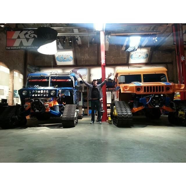 two-hummers-will-be-the-first-zero-6
