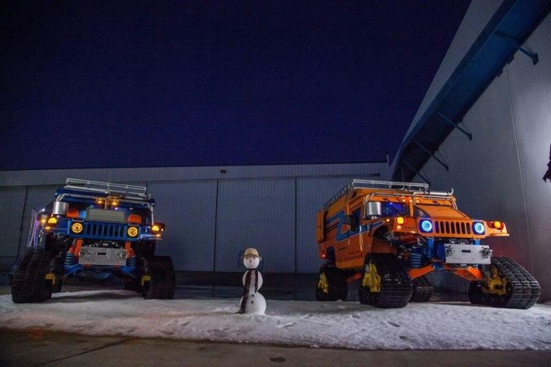 two-hummers-will-be-the-first-zero-7