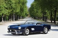ve15 r134 00 for sale 1 190x127 zu verkaufen: 1961er Ferrari 250 GT SWB California Spyder