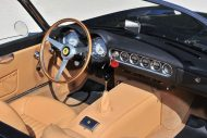 ve15 r134 00 for sale 4 190x127 zu verkaufen: 1961er Ferrari 250 GT SWB California Spyder