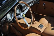 ve15 r134 00 for sale 8 190x127 zu verkaufen: 1961er Ferrari 250 GT SWB California Spyder