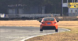 video review of the new 2015e 310x165 Video: Review The new 2015er Lexus RC F