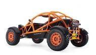 10369945141034427178 ariel nomad 01 190x110 Video: Ariel Nomad Offroad Rally von Top Gear