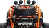 10369945141034427178 ariel nomad 02 190x110 Video: Ariel Nomad Offroad Rally von Top Gear
