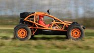 10369945141034427178 ariel nomad 03 190x108 Video: Ariel Nomad Offroad Rally von Top Gear