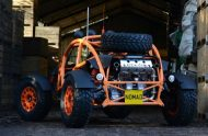10369945141034427178 ariel nomad 06 190x124 Video: Ariel Nomad Offroad Rally von Top Gear