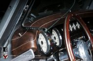11 morgan plus 8 by vilner tuning 4 190x126 Vilner veredelt den offenen Exoten Morgan Plus 8