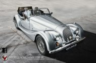 11 morgan plus 8 by vilner tuning 5 190x126 Vilner veredelt den offenen Exoten Morgan Plus 8