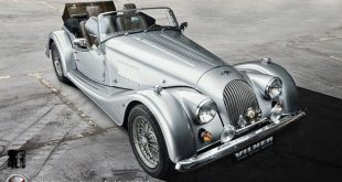11 morgan plus 8 by vilner tuning 5 310x165 Vilner veredelt den offenen Exoten Morgan Plus 8