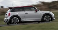 131078 mini wokrs john 9 2 190x100 Video: Promo Video! Stärkster Serien MINI JOHN COOPER WORKS