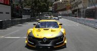 131940 renault rs 1 190x101 Video: Renault RS 01 beim Testen in Spa erwischt