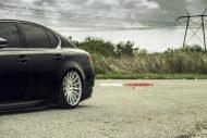 14484438292 4d5e84cc5a lexus gs 350 2 190x127 Brutal tief und mit schicken Vossen Wheels   Lexus GS 350