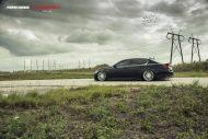 14484438292 4d5e84cc5a lexus gs 350 3 190x127 Brutal tief und mit schicken Vossen Wheels   Lexus GS 350
