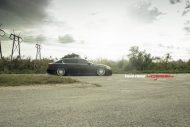 14484438292 4d5e84cc5a lexus gs 350 5 190x127 Brutal tief und mit schicken Vossen Wheels   Lexus GS 350