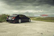 14484438292 4d5e84cc5a lexus gs 350 6 190x127 Brutal tief und mit schicken Vossen Wheels   Lexus GS 350