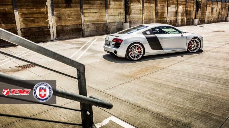 2014-audi-r8-by-hre-performance-wheels-supercars-5