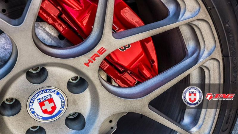 2014-audi-r8-by-hre-performance-wheels-supercars-7
