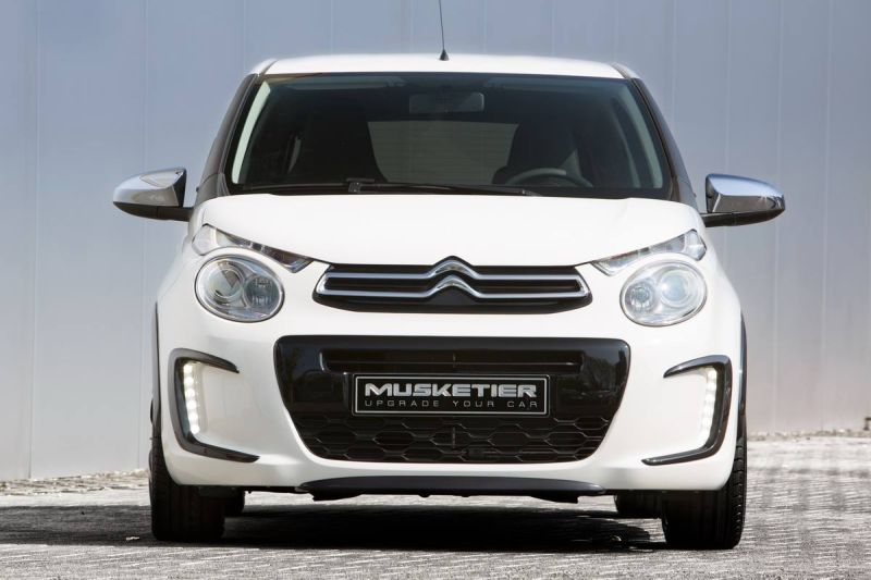 2015-citroen-c1-musketier-tuning-project_6
