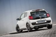 2015 citroen c1 musketier tuning project 7 190x127 Musketier Exclusive tunt den kleinen Citroën C1