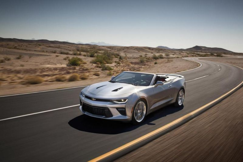 2016-chevrolet-camaro-convertible-fully-revealed-video-6