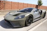 2017 ford gt spied again on us roads 1 155x103 2017 ford gt spied again on us roads 1