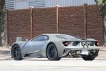 2017 ford gt spied again on us roads 5 155x103 2017 ford gt spied again on us roads 5