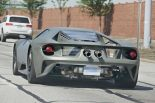 2017 ford gt spied again on us roads 6 155x103 2017 ford gt spied again on us roads 6
