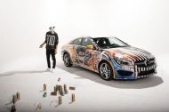 2048 CLA StreetStyle designed by CRO tuning 2 190x126 Kreativer Mercedes Benz CLA StreetStyle by CRO