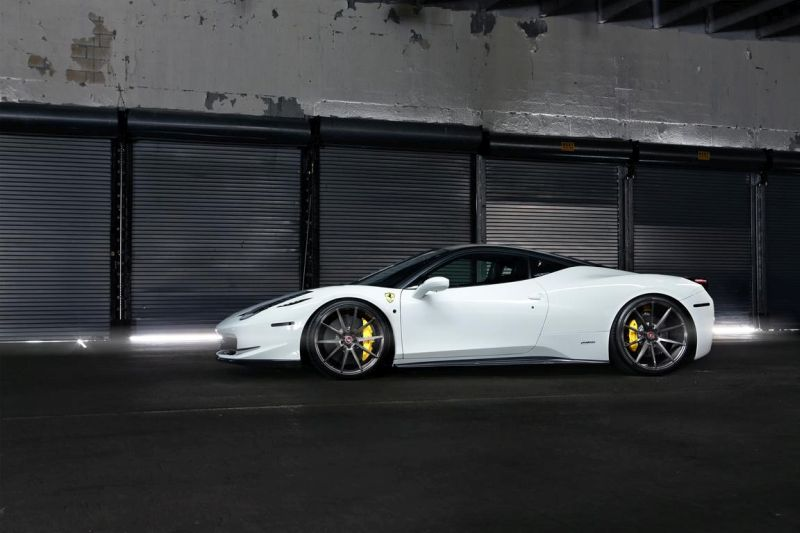 458er-vossen-wheels-vps-310-2