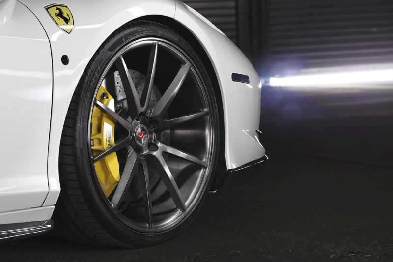 458er-vossen-wheels-vps-310-4