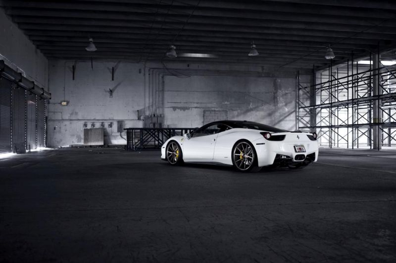 458er-vossen-wheels-vps-310-5