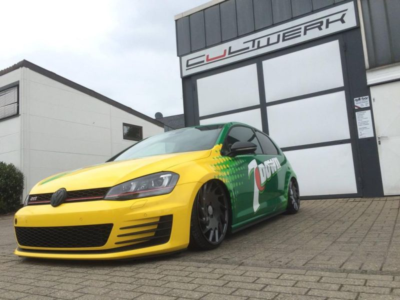 7-down-is-a-golf-gti-lowrider-with-2