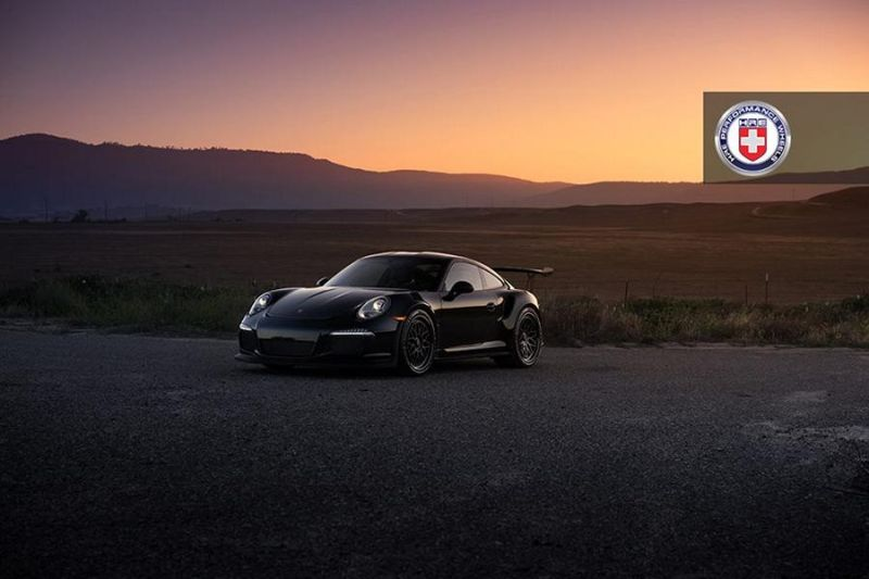991-GT3-RS-HRE-1-tuning-11
