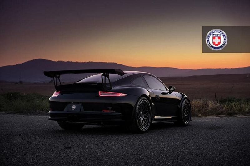 991-GT3-RS-HRE-1-tuning-2