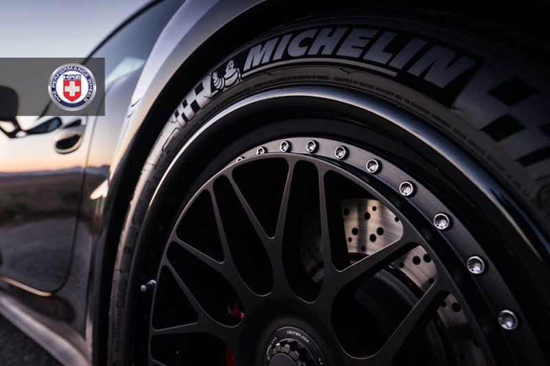 991-GT3-RS-HRE-1-tuning-4