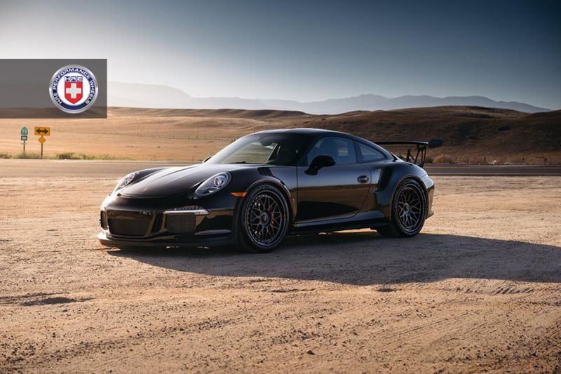 991-GT3-RS-HRE-1-tuning-5