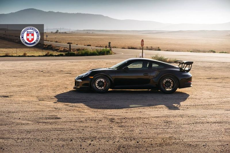 991-GT3-RS-HRE-1-tuning-8