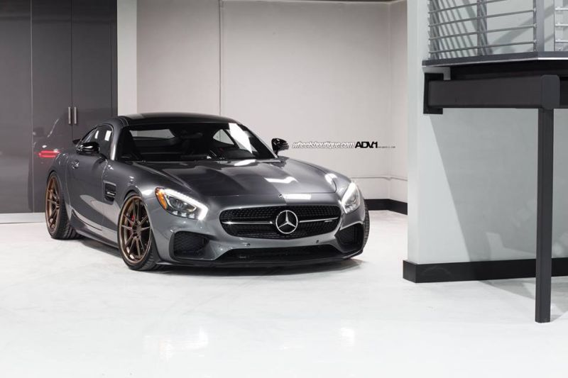 ADV1-Mercedes-AMG-GT-tuning-wheels-boutique-11