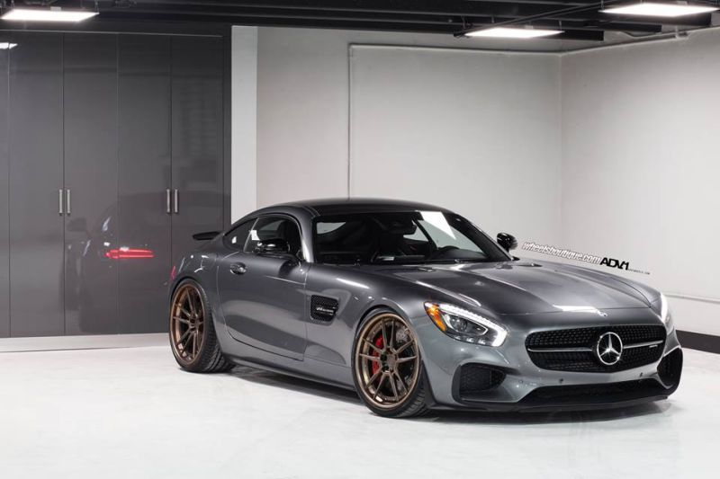 ADV1-Mercedes-AMG-GT-tuning-wheels-boutique-12
