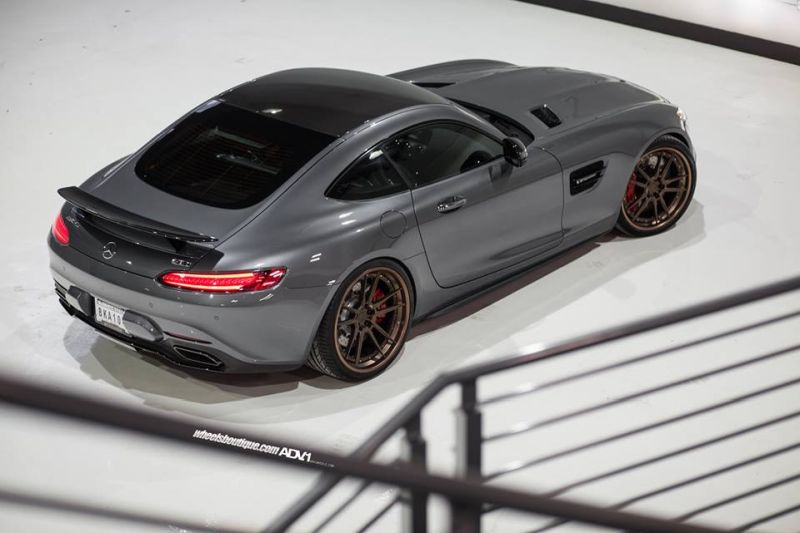 ADV1-Mercedes-AMG-GT-tuning-wheels-boutique-1