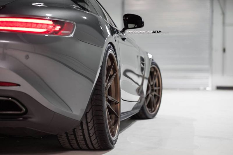 ADV1-Mercedes-AMG-GT-tuning-wheels-boutique-3