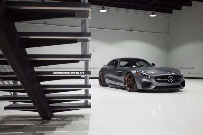 ADV1-Mercedes-AMG-GT-tuning-wheels-boutique-6