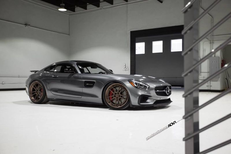 ADV1-Mercedes-AMG-GT-tuning-wheels-boutique-7