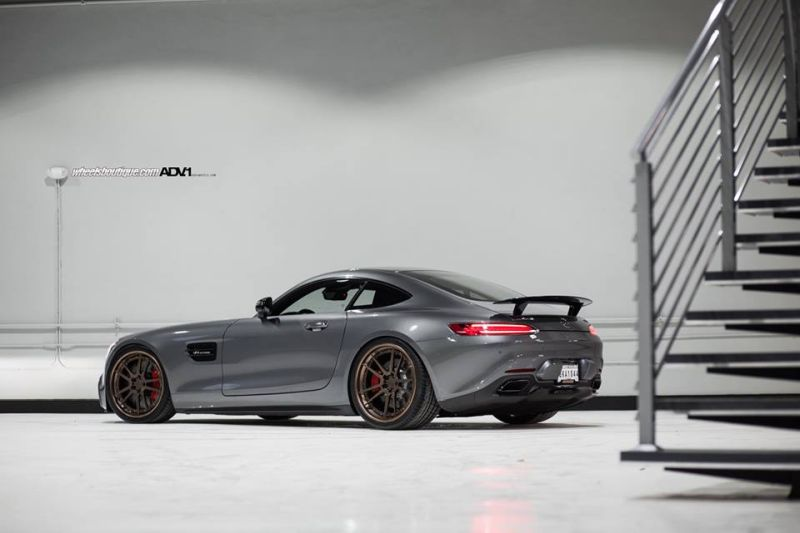 ADV1-Mercedes-AMG-GT-tuning-wheels-boutique-8