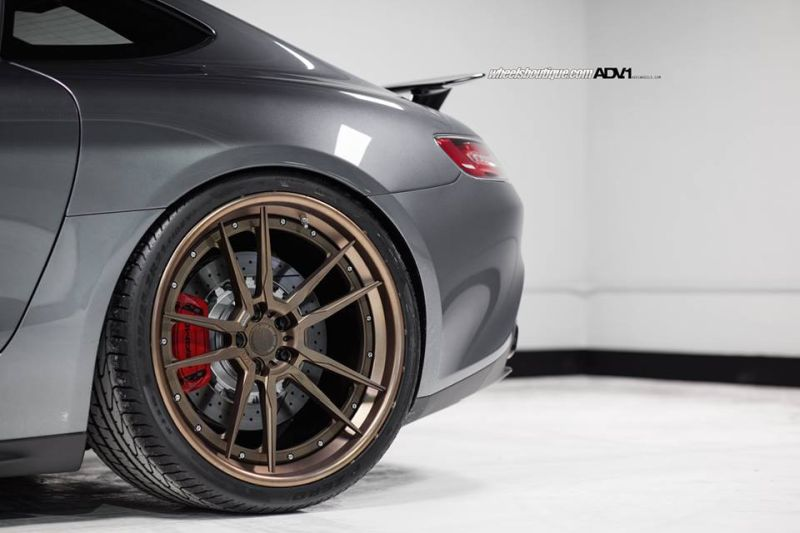 ADV1-Mercedes-AMG-GT-tuning-wheels-boutique-9