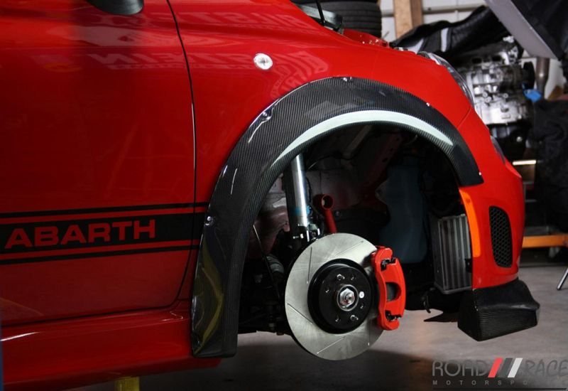 Abarth-500-by-Road-Race-Motorsports-tuning-5