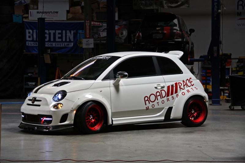 Abarth-500-by-Road-Race-Motorsports-tuning-7