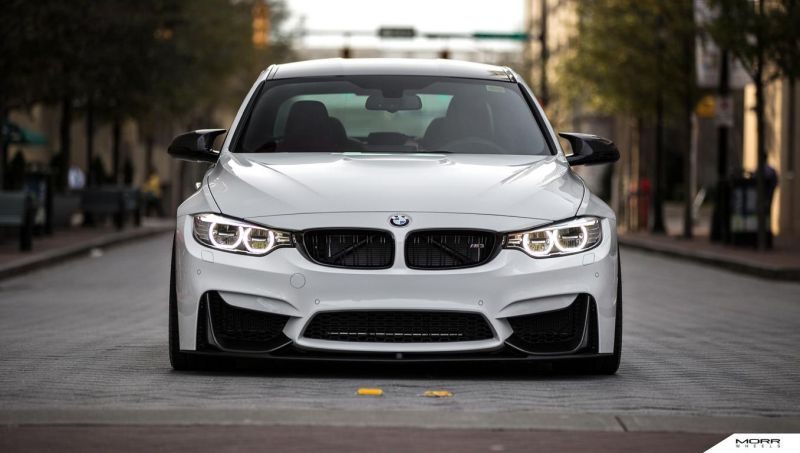 Alpine-White-BMW-F80-M3-On-MORR-Wheels-7