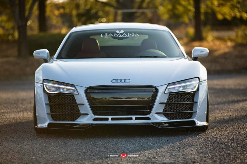 Audi-R8-On-VPS-304-By-Vossen-Wheels-tuning-4