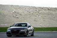 Audi RS7 On ADV5.0 Track Spec CS By ADV.1 Wheels 4 190x127 21 Zoll ADV.1 ADV5.0 Wheels auf dem Audi RS7